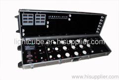 Type1280-12P LED display&test case
