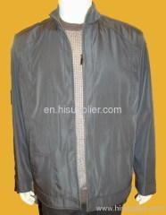 Men's Polyester Jacket HS1915