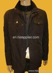 Men's Jacket HS1917