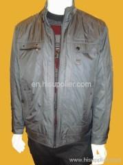 Men's Cotton Jacket HS1910
