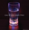 Led flashing coke cup - 16OZ/21OZ