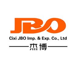 CIXI JBO IMP. & EXP. CO., LTD