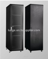 Standard Network Cabinets