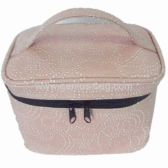 2011 Promotional PVC Cosmetic Bag
