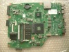 Dell Inspiron N3010 laptop motherboard