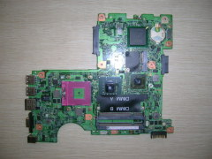 dell Inspiron 1440 laptop motherboard R188P
