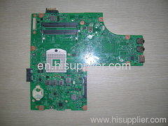 dell inspiron 15r N5010 laptop motherboard Y6Y56 VX53T