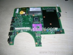 Acer Aspire 6935 8930 Motherboard MB.ATN0B.001
