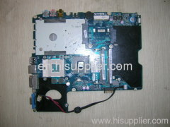 Acer Aspire 2930 2930g laptop motherboard JAT10 LA-4271P