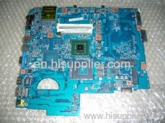 Acer Aspire 5738 5338 laptop motherboard JV50-MV MB 48.4CG01.011