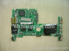 Acer Aspire One D250 531H ZG8 laptop motherboard MBS6506001