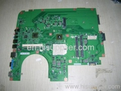 Acer Aspire 8500 laptop motherboard 48.4AJ01.011
