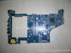 Acer Aspire 1430 1830 1830T laptop motherboard 48.4GS01.011-JV10-CS
