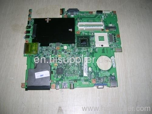 Acer EX5532 laptop motherboard 48.4Z701.03n JAWD0 L01 LA-4391P