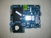 Acer Aspire 5532 Laptop motherboard MB.PEE02.001 MB.PGY02.001