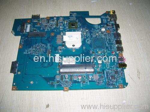 Acer Aspire 5530 Motherboard JALB0 LA-4171P