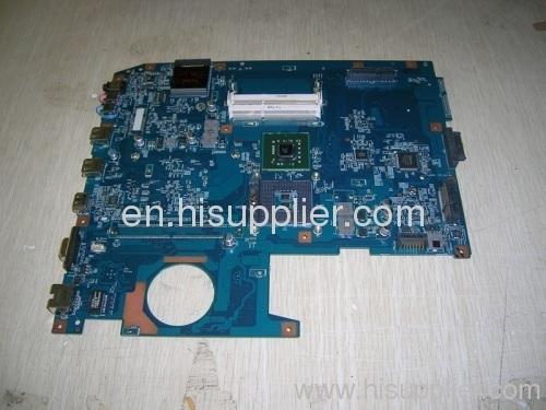 Acer Aspire 7735 7735Z 7735ZG 7738G laptop motherboard MBP8201001 JM70-MV