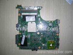 hp 6530s 6730s laptop motherboard 501354-001 491250-001