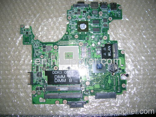 dell 1564 1764 laptop motherboard 0F4G6H