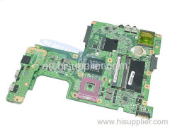 dell 1545 laptop motherboard G849F J492F T624M H314N