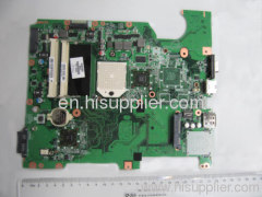 hp cq61 laptop motherboard 577064-001 577065-001 585923-001 578053-001