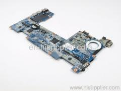 hp mini210 mini211 laptop motherboard 598011-001 621300-001 589639-001
