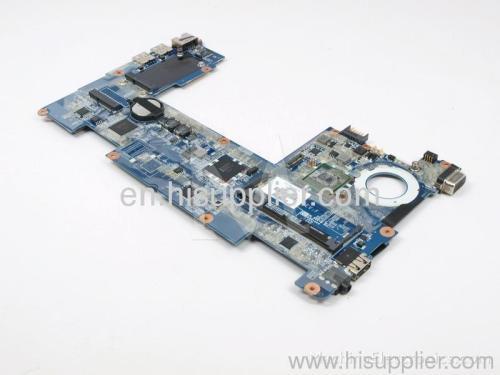 hp mini210 mini211 laptop motherboard 598011-001 621300-001 589639-001