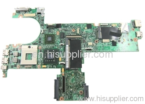 hp 6930p laptop motherboard 486299-001 486300-001 486301-001
