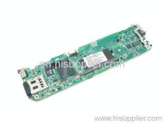 hp mini1000 1100 laptop motherboard 504592-001 517576-001