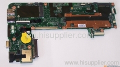hp mini110 laptop motherboard 571370-001 537662-001