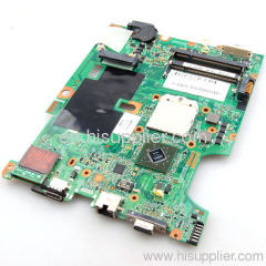 hp cq50 cq60 laptop motherboard 494182-001 486550-001 488338-001 494283-001