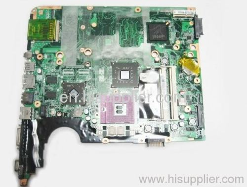 hp dv6 laptop motherboard 518431-001 518433-001 578376-001 580798-001