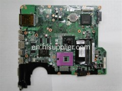 hp dv5 laptop motherboard 504642-001 482870-001 482867-001 482868-001