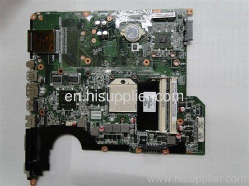 hp dv5 laptop motherboard 482324-001 506071-001 482325-001 502638-001