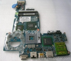hp dv3 cq35 laptop motherboard 530780-001 530781-001 506147-001 538766-001