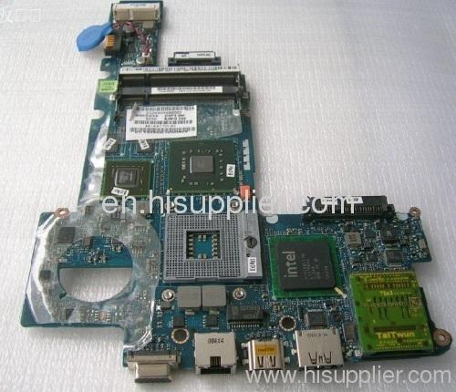 hp dv3 cq35 laptop motherboard 530780-001 530781-001 506147-001 538766-001