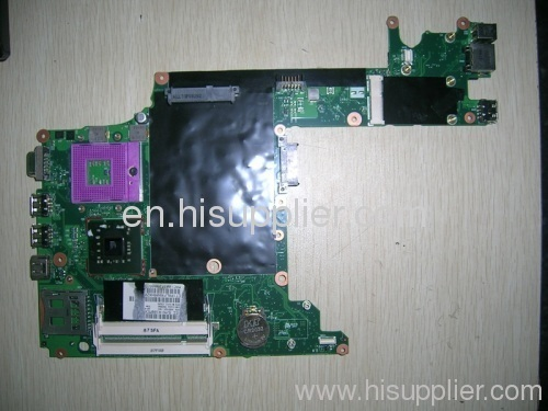 HP 2230S laptop motherboard 493185-001