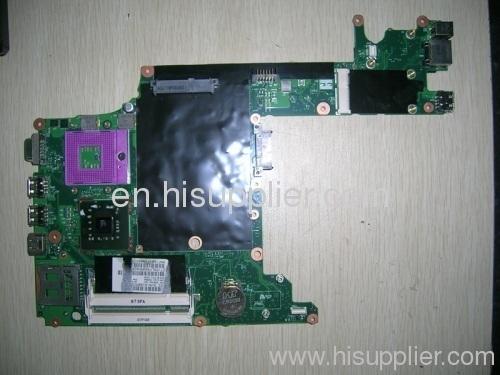 HP 2230S laptop motherboard 493185-001