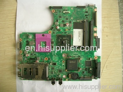 hp 4411s laptop motherboard 574508-001 583082-001 583077-001