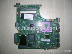 hp 6520s laptop motherboard 456611-001 456612-001 456613-001