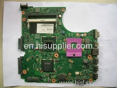 hp cq510 laptop motherboard 538407-001 538408-001 538409-001