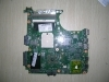 hp 6535s laptop motherboard 494106-001
