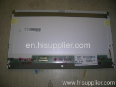 LP156WD1-TLB1 LCD screen