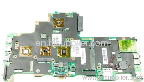 hp dv2 laptop motherboard 506763-001 506762-001