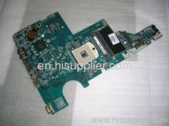 hp g42 cq42 g62 laptopmotherboard 595184-001 595183-001