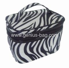 Economical Cosmetic Bag/Make up Bag