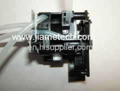 Solvent Ink Pump for Roland Mimaki Mutoh