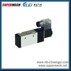 airtac solenoid valve airtac