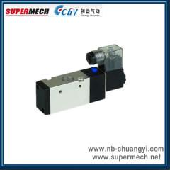 3V Series AIRTAC type solenoid valve 24VDC