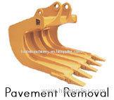 pavement_removal rake